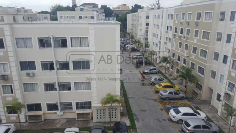 IMG-20180818-WA0012 4 - Apartamento à venda Rua Cordovil,Rio de Janeiro,RJ - R$ 210.000 - ABAP20287 - 3