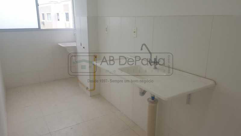 IMG-20180818-WA0013 1 - Apartamento à venda Rua Cordovil,Rio de Janeiro,RJ - R$ 210.000 - ABAP20287 - 6