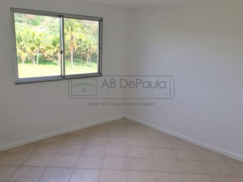 IMG-20180228-WA0017 - Casa em Condominio Rio de Janeiro,Curicica,RJ À Venda,4 Quartos,170m² - ABCN40007 - 5