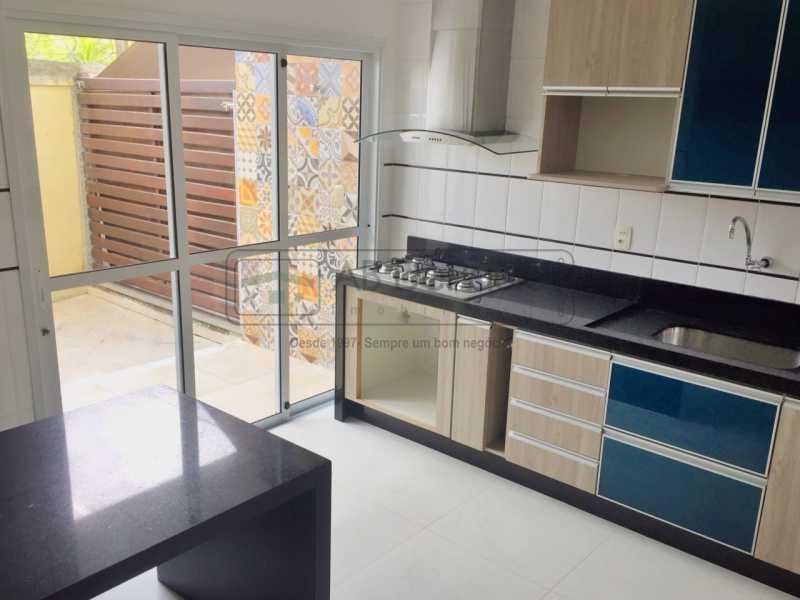 IMG-20180228-WA0026 - Casa em Condominio Rio de Janeiro,Curicica,RJ À Venda,4 Quartos,170m² - ABCN40007 - 1