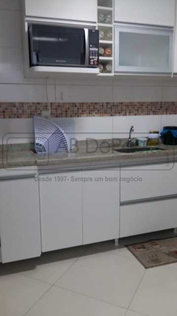 thumbnail 5 - Casa em Condomínio Rio de Janeiro, Taquara, RJ À Venda, 3 Quartos, 130m² - ABCN30009 - 12