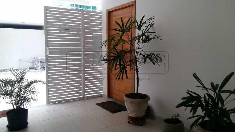 thumbnail 21 - Casa em Condomínio Rio de Janeiro, Taquara, RJ À Venda, 3 Quartos, 130m² - ABCN30009 - 6