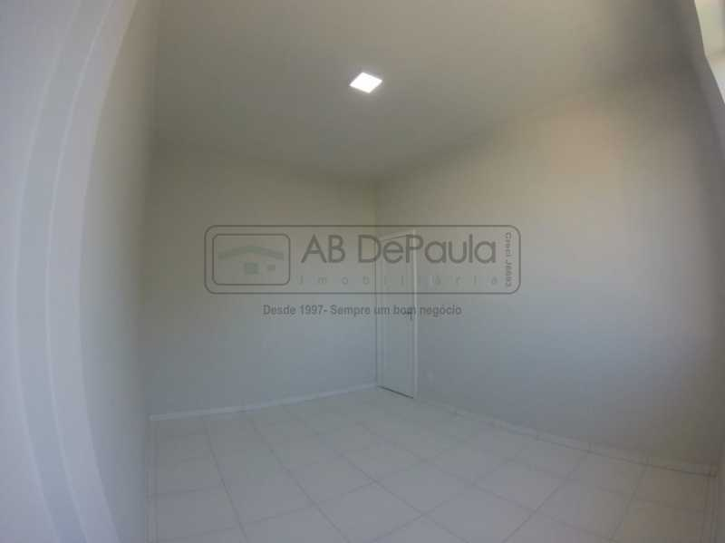 IMG-20180918-WA0100 - Apartamento Rio de Janeiro, Riachuelo, RJ À Venda, 3 Quartos, 80m² - ABAP30070 - 5