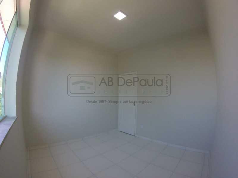 IMG-20180918-WA0103 - Apartamento Rio de Janeiro, Riachuelo, RJ À Venda, 3 Quartos, 80m² - ABAP30070 - 8