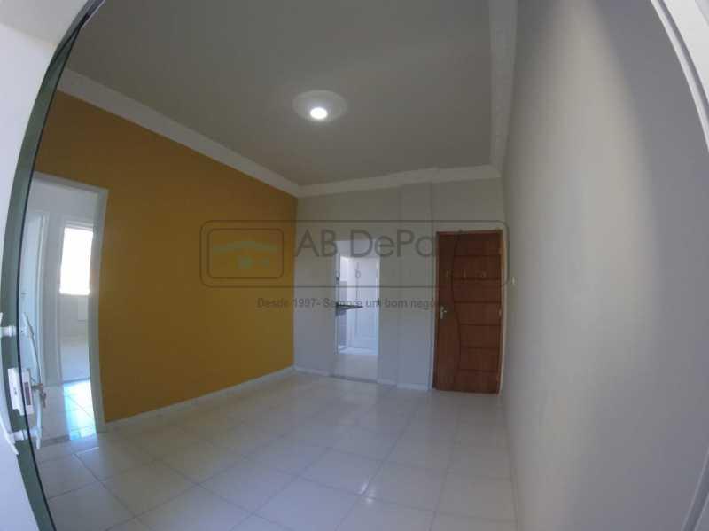 IMG-20180918-WA0104 - Apartamento Rio de Janeiro, Riachuelo, RJ À Venda, 3 Quartos, 80m² - ABAP30070 - 9