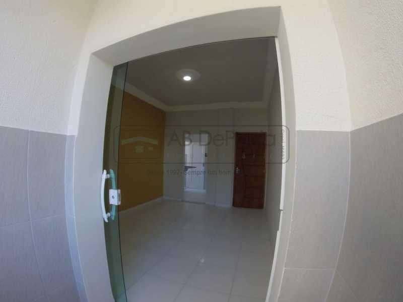 IMG-20180918-WA0105 - Apartamento Rio de Janeiro, Riachuelo, RJ À Venda, 3 Quartos, 80m² - ABAP30070 - 10