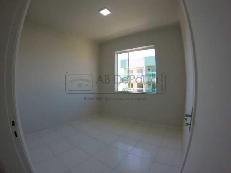 IMG-20180918-WA0108 - Apartamento Rio de Janeiro, Riachuelo, RJ À Venda, 3 Quartos, 80m² - ABAP30070 - 14