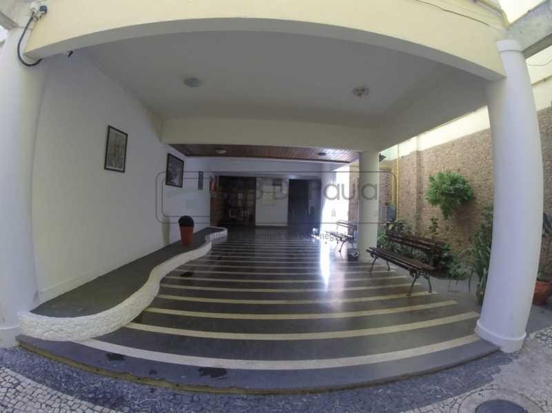 IMG-20180918-WA0109 - Apartamento Rio de Janeiro, Riachuelo, RJ À Venda, 3 Quartos, 80m² - ABAP30070 - 15