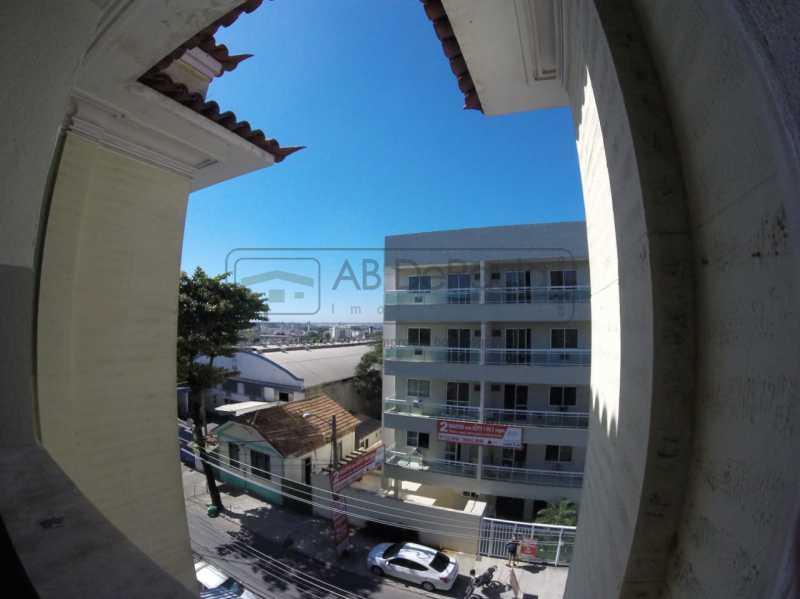IMG-20180918-WA0111 - Apartamento Rio de Janeiro, Riachuelo, RJ À Venda, 3 Quartos, 80m² - ABAP30070 - 17