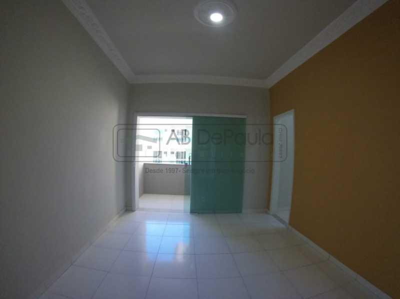 IMG-20180918-WA0114 - Apartamento Rio de Janeiro, Riachuelo, RJ À Venda, 3 Quartos, 80m² - ABAP30070 - 20