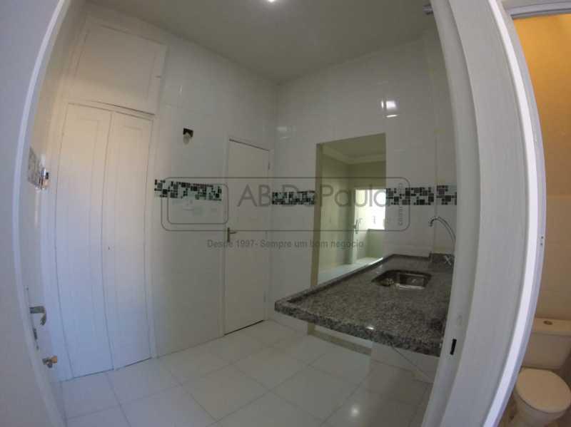 IMG-20180918-WA0115 1 - Apartamento Rio de Janeiro, Riachuelo, RJ À Venda, 3 Quartos, 80m² - ABAP30070 - 21
