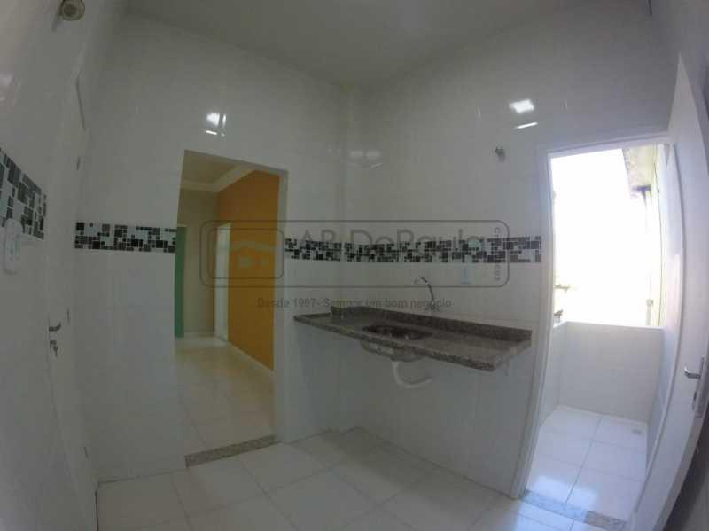 IMG-20180918-WA0116 - Apartamento Rio de Janeiro, Riachuelo, RJ À Venda, 3 Quartos, 80m² - ABAP30070 - 23