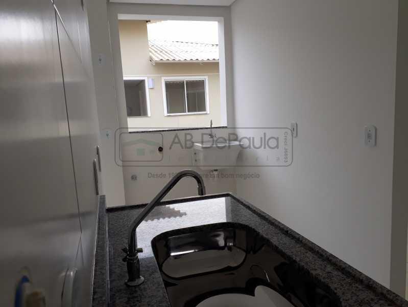 20181026_085524 - Sulacap - Empreendimento Novo - Apt. 2 Dormitórios - ABAP20297 - 8