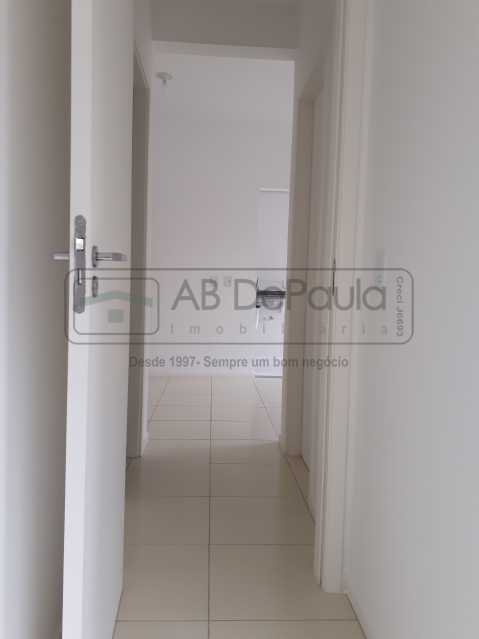 20181026_085613 - Sulacap - Empreendimento Novo - Apt. 2 Dormitórios - ABAP20297 - 14