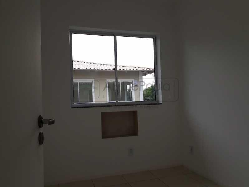 20181026_085639 - Sulacap - Empreendimento Novo - Apt. 2 Dormitórios - ABAP20297 - 11
