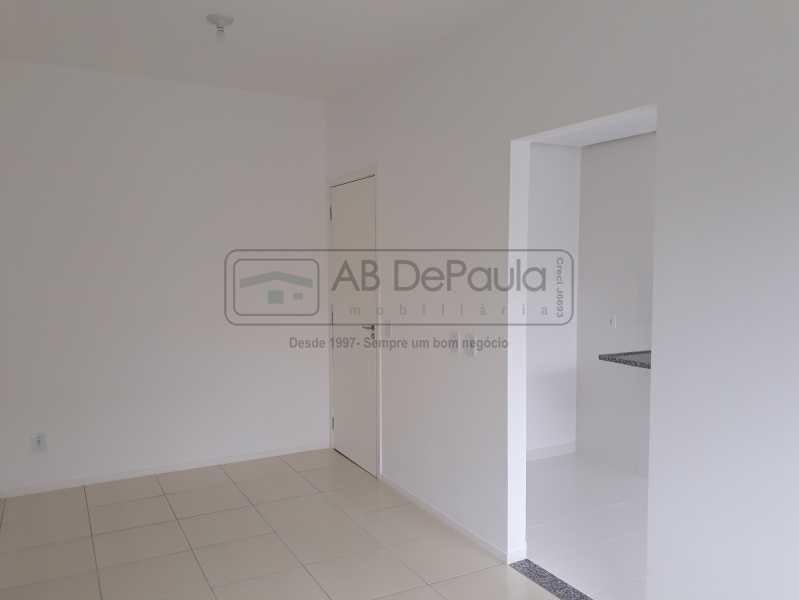 20181026_085848 - Sulacap - Empreendimento Novo - Apt. 2 Dormitórios - ABAP20297 - 9