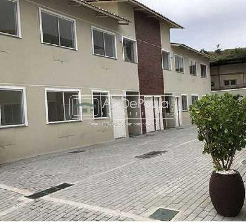 0042e01c06a32a05acedebeb6a006f - Sulacap - Empreendimento Novo - Apt. 2 Dormitórios - ABAP20297 - 4