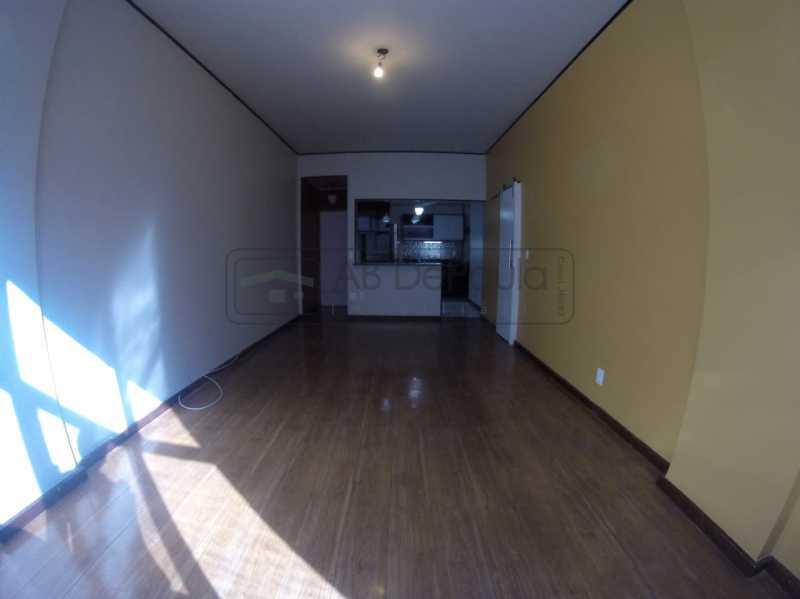 WhatsApp Image 2018-10-10 at 1 - Apartamento Rio de Janeiro, Tijuca, RJ À Venda, 2 Quartos, 110m² - ABAP20300 - 9