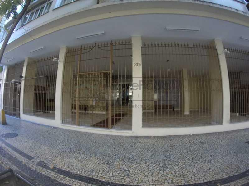 WhatsApp Image 2018-10-10 at 1 - Apartamento Rio de Janeiro, Tijuca, RJ À Venda, 2 Quartos, 110m² - ABAP20300 - 15