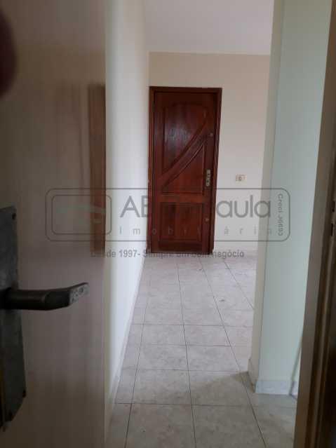 20181017_112059 - Apartamento Rua Santa Rosa,Rio de Janeiro, Bento Ribeiro, RJ À Venda, 1 Quarto, 40m² - ABAP10020 - 7