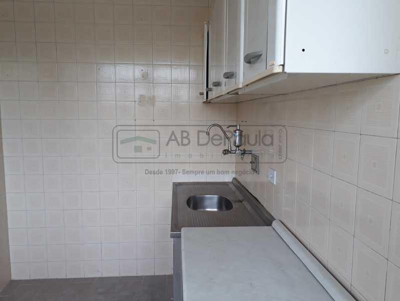 20181017_112153 - Apartamento Rua Santa Rosa,Rio de Janeiro, Bento Ribeiro, RJ À Venda, 1 Quarto, 40m² - ABAP10020 - 13
