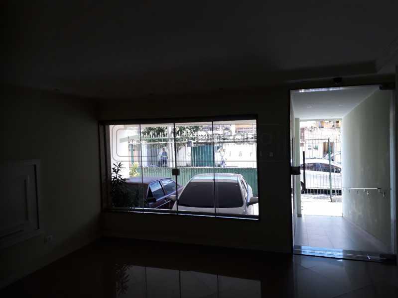 20181114_144623 - Apartamento Rua Doutor O Reilly,Rio de Janeiro, Realengo, RJ À Venda, 2 Quartos, 50m² - ABAP20309 - 13