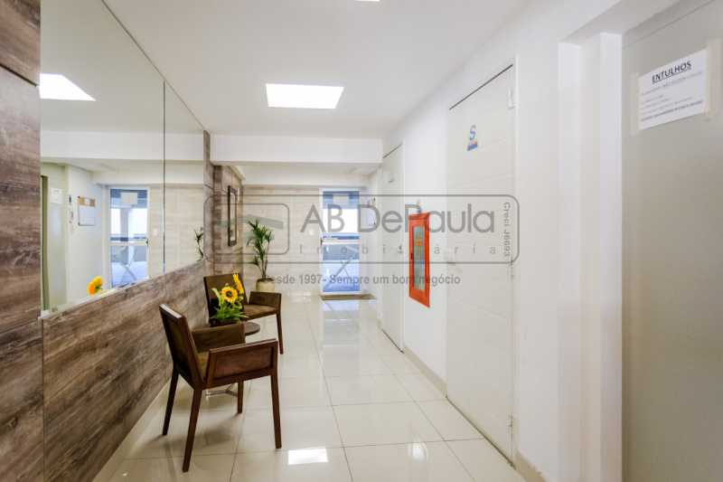 IMG-20181114-WA0006 - Condomínio Riviera Premium Residences - ABCO20009 - 6