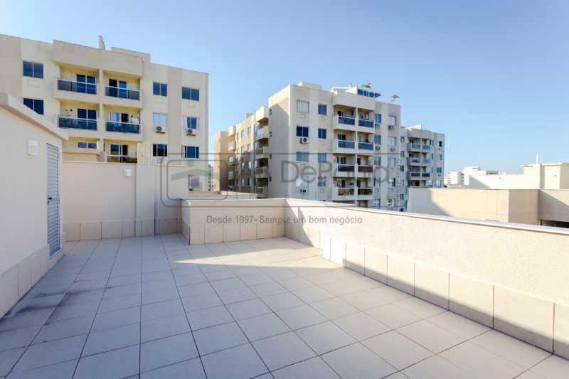 IMG-20181114-WA0015 - Condomínio Riviera Premium Residences - ABCO20009 - 16