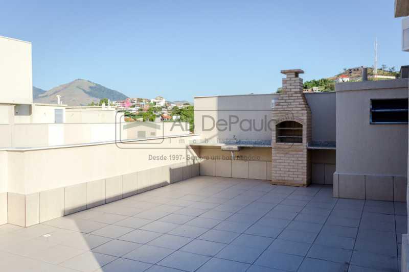 IMG-20181114-WA0017 - Condomínio Riviera Premium Residences - ABCO20009 - 17