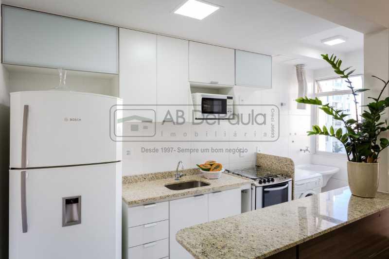 IMG-20181114-WA0025 - Condomínio Riviera Premium Residences - ABCO20009 - 12