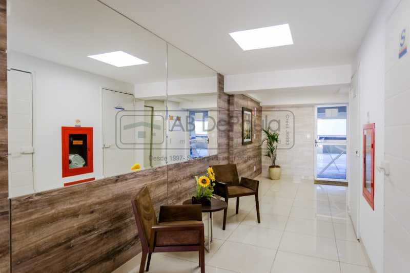 IMG-20181114-WA0034 - Condomínio Riviera Premium Residences - ABCO20009 - 20
