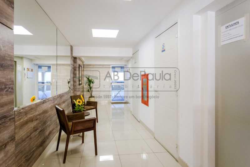 IMG-20181114-WA0006 - CAMPO GRANDE - Condomínio Riviera Premium Residences - ABAP20311 - 9