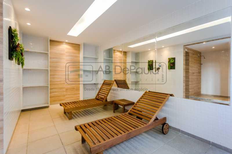 IMG-20181114-WA0008 - CAMPO GRANDE - Condomínio Riviera Premium Residences - ABAP20311 - 13