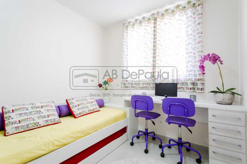 IMG-20181114-WA0011 - CAMPO GRANDE - Condomínio Riviera Premium Residences - ABAP20311 - 7