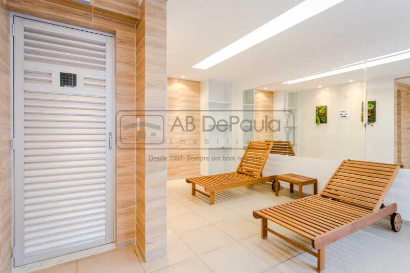 IMG-20181114-WA0030 - CAMPO GRANDE - Condomínio Riviera Premium Residences - ABAP20311 - 15