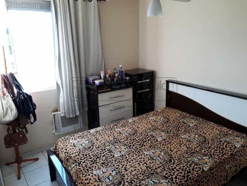 thumbnail 3 - Apartamento à venda Rua Capitão Rubens,Rio de Janeiro,RJ - R$ 200.000 - ABAP20313 - 5