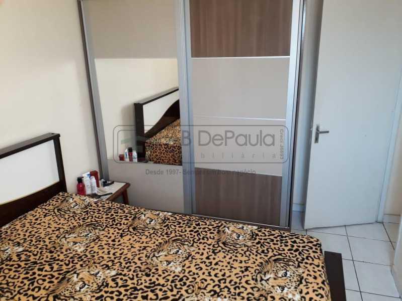 thumbnail 6 - Apartamento à venda Rua Capitão Rubens,Rio de Janeiro,RJ - R$ 200.000 - ABAP20313 - 8