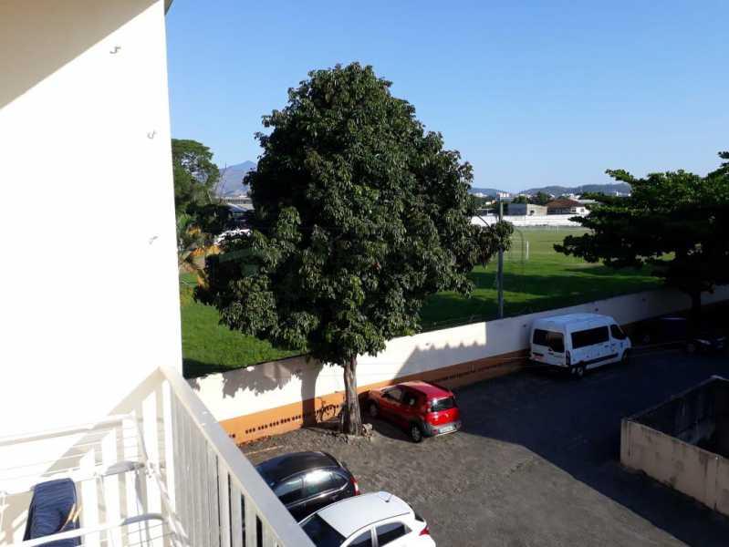 thumbnail 8 - Apartamento à venda Rua Capitão Rubens,Rio de Janeiro,RJ - R$ 200.000 - ABAP20313 - 10