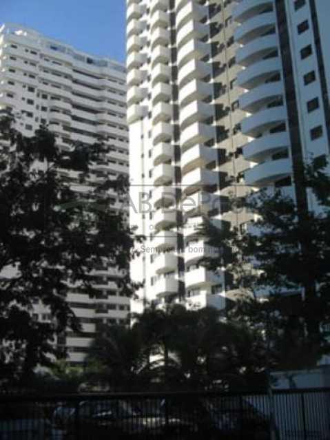 fotos-4. - Apartamento Rio de Janeiro, Recreio dos Bandeirantes, RJ À Venda, 2 Quartos, 80m² - ABAP20327 - 28