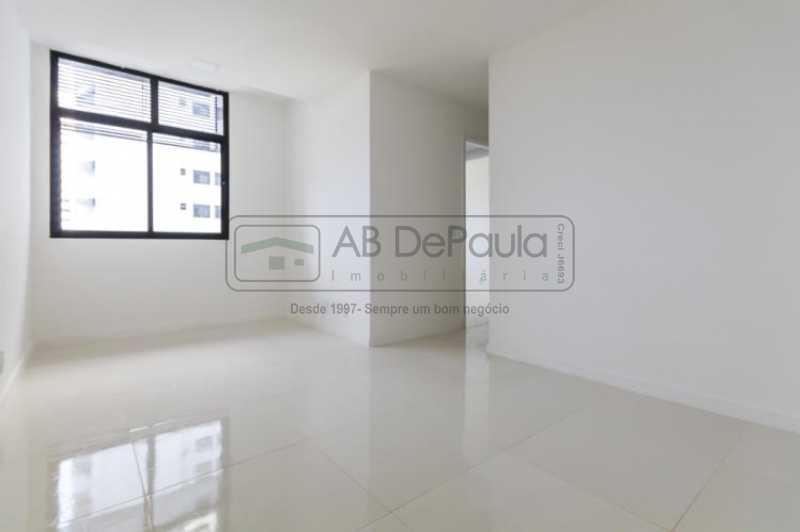 fotos-16 - Apartamento Rio de Janeiro, Recreio dos Bandeirantes, RJ À Venda, 2 Quartos, 80m² - ABAP20327 - 13