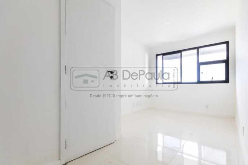 fotos-21 - Apartamento Rio de Janeiro, Recreio dos Bandeirantes, RJ À Venda, 2 Quartos, 80m² - ABAP20327 - 17