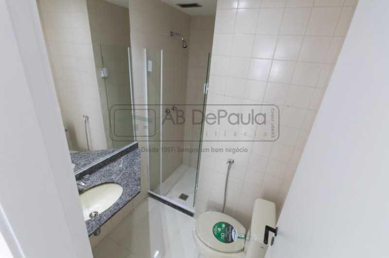 fotos-25 - Apartamento Rio de Janeiro, Recreio dos Bandeirantes, RJ À Venda, 2 Quartos, 80m² - ABAP20327 - 19