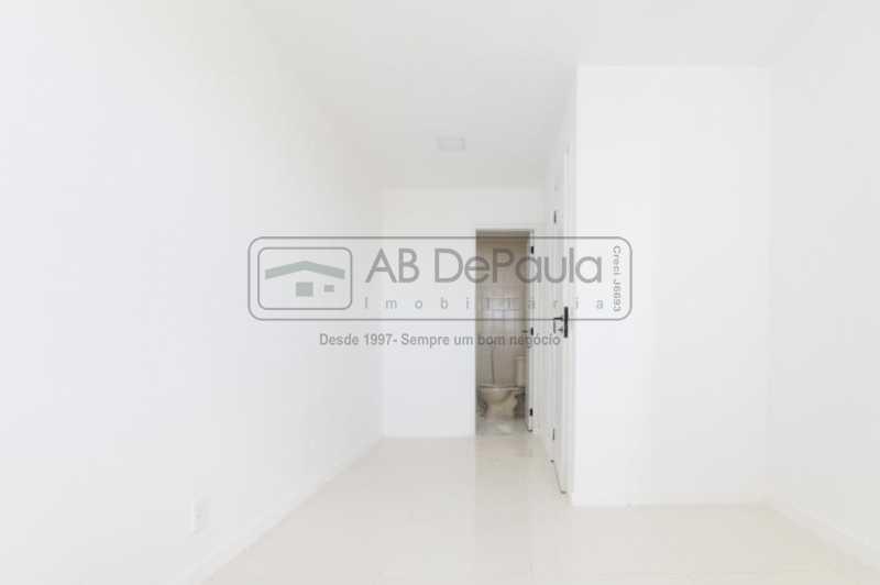 fotos-26 - Apartamento Rio de Janeiro, Recreio dos Bandeirantes, RJ À Venda, 2 Quartos, 80m² - ABAP20327 - 20