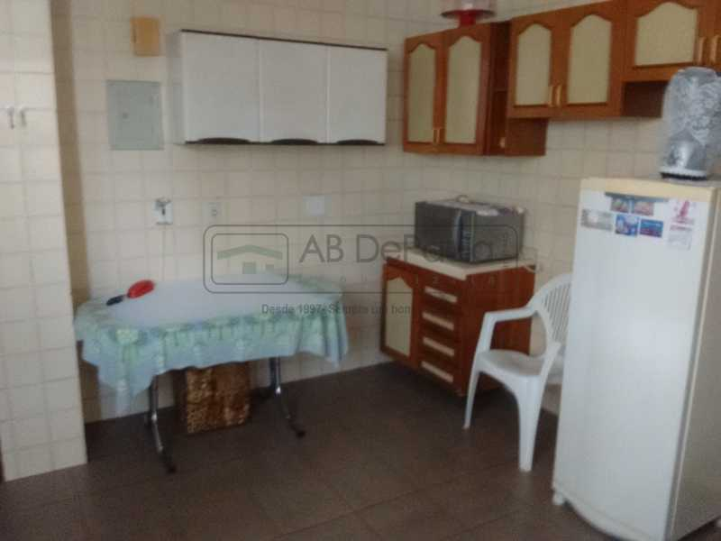 IMG_20190119_111934888 - apartamento, 3 quartos, taquara, jacarepagua - ABAP30079 - 5