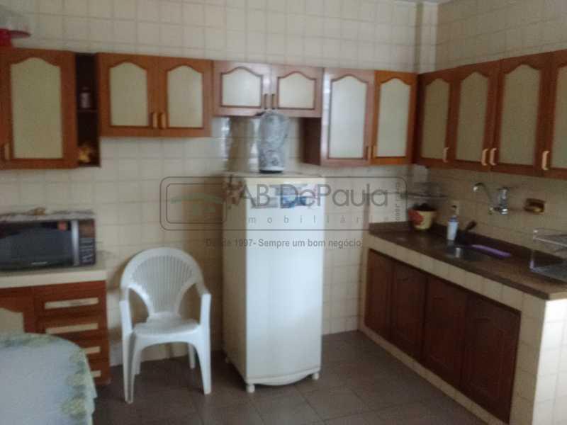 IMG_20190119_111941949 - apartamento, 3 quartos, taquara, jacarepagua - ABAP30079 - 7