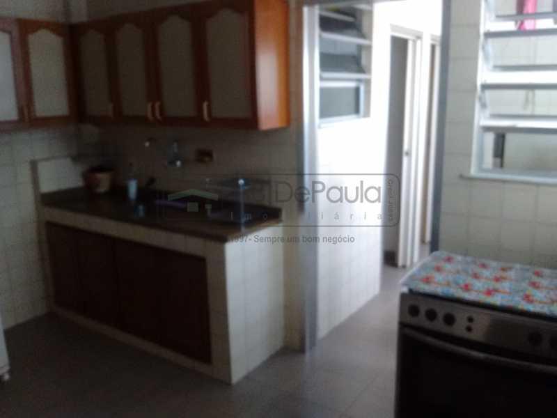 IMG_20190119_111947465 - apartamento, 3 quartos, taquara, jacarepagua - ABAP30079 - 8