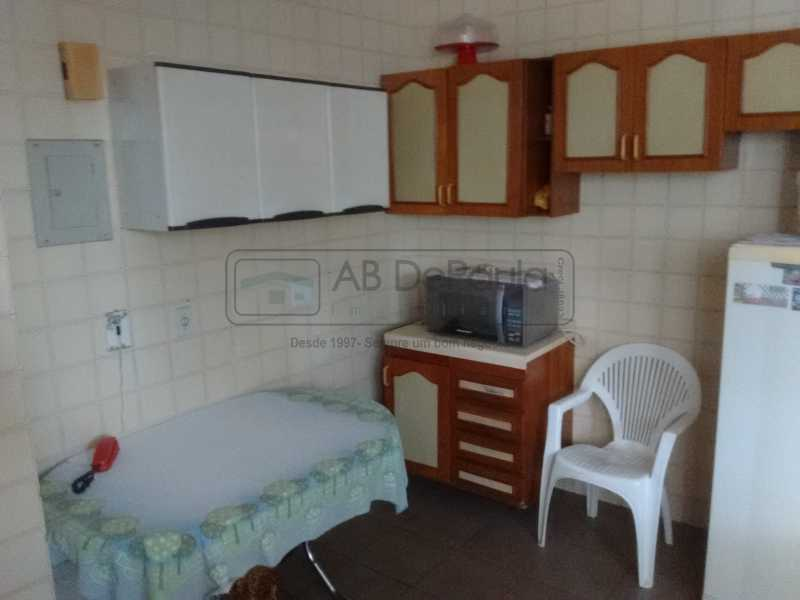 IMG_20190119_111952797 - apartamento, 3 quartos, taquara, jacarepagua - ABAP30079 - 6