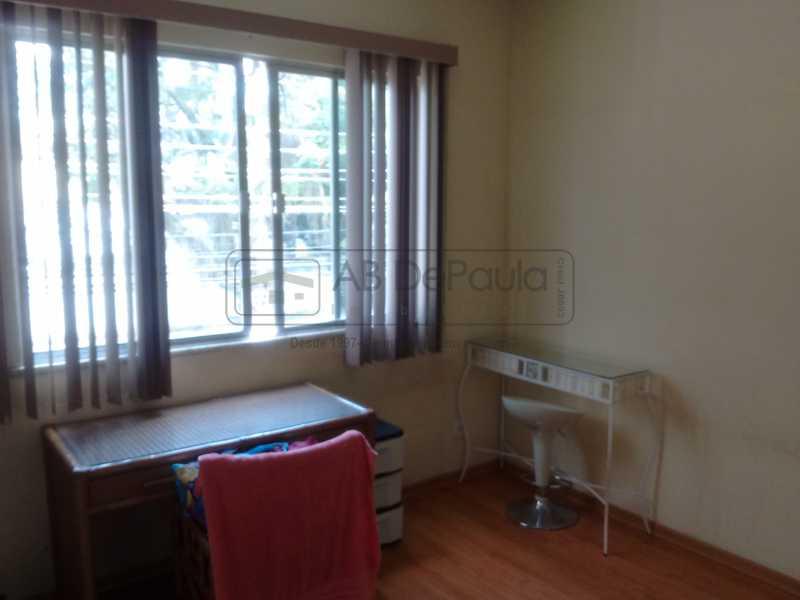 IMG_20190119_111521544 - apartamento, 3 quartos, taquara, jacarepagua - ABAP30079 - 11