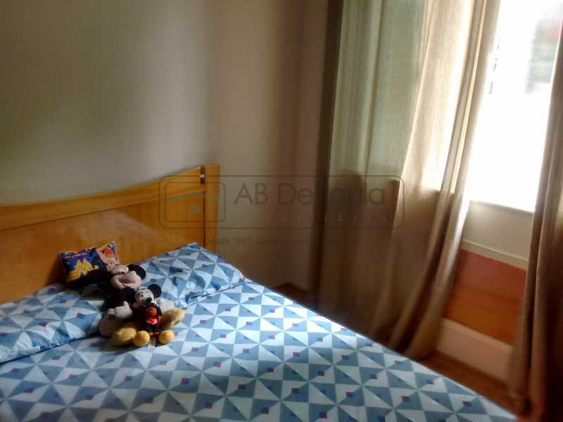 IMG_20190119_111705123_HDR - apartamento, 3 quartos, taquara, jacarepagua - ABAP30079 - 10