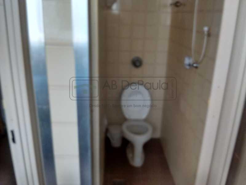 IMG_20190119_111911650_HDR - apartamento, 3 quartos, taquara, jacarepagua - ABAP30079 - 18